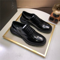 Christian Dior Casual Shoes For Men #504961