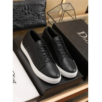Christian Dior Casual Shoes For Men #504967