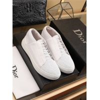 Christian Dior Casual Shoes For Men #504968