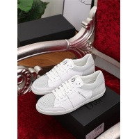 Christian Dior Casual Shoes For Men #504972