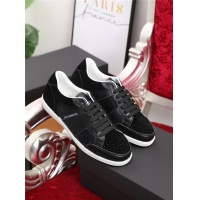Christian Dior Casual Shoes For Men #504973