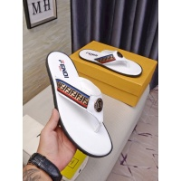 Fendi Slippers For Men #505027