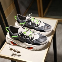 Champion Casual Shoes For Men #505121