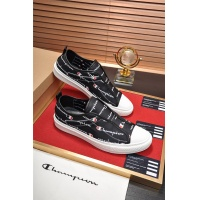 Champion Casual Shoes For Men #505124