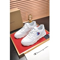 Champion Casual Shoes For Men #505125