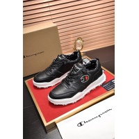 Champion Casual Shoes For Men #505126