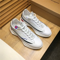 Champion Casual Shoes For Men #505128