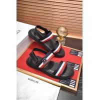 Moncler Sandal Shoes For Men #505140