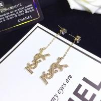 Yves Saint Laurent YSL Earring #505141
