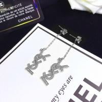 Yves Saint Laurent YSL Earring #505142
