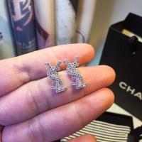 Yves Saint Laurent YSL Earring #505146