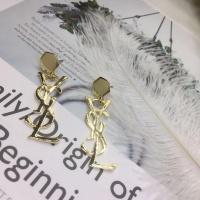 Yves Saint Laurent YSL Earring #505151