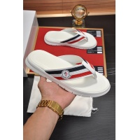 Moncler Slippers Shoes For Men #505152