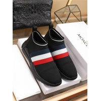 Moncler Casual Shoes For Men #505154