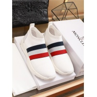 Moncler Casual Shoes For Men #505155