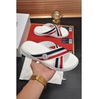 Moncler Slippers Sandal Shoes For Men #505157