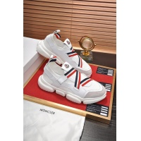 Moncler Casual Shoes For Men #505160