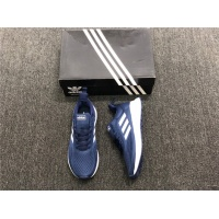 Adidas Shoes For Men #505169