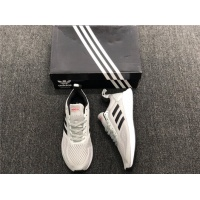Adidas Shoes For Men #505170