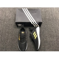 Adidas Shoes For Men #505171