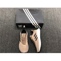 Adidas Shoes For Men #505172
