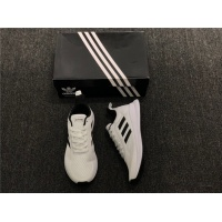 Adidas Shoes For Men #505173