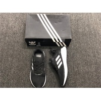 Adidas Shoes For Men #505174