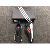 Adidas Shoes For Men #505177