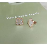 Van Cleef & Arpels Earrings #505178