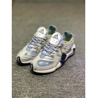 Adidas Shoes For Men #505183
