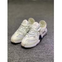 Adidas Shoes For Men #505184