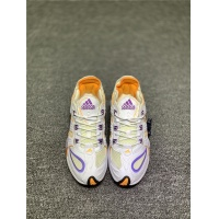 Adidas Shoes For Men #505187