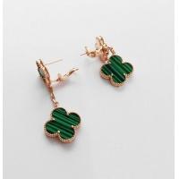 Van Cleef & Arpels Earrings #505198