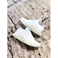 Adidas Shoes For Men #505199