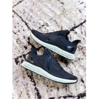 Adidas Shoes For Men #505203