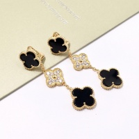 Van Cleef & Arpels Earrings #505204