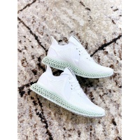 Adidas Shoes For Men #505208