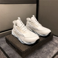Adidas Shoes For Men #505215