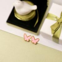 Van Cleef & Arpels Earrings #505255