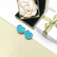 Van Cleef & Arpels Earrings #505259