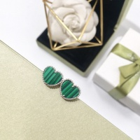 Van Cleef & Arpels Earrings #505260