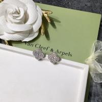 Van Cleef & Arpels Earrings #505262