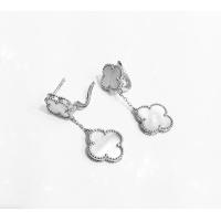 Van Cleef & Arpels AAA Quality Earrings #505267
