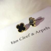 Van Cleef & Arpels Earrings #505274