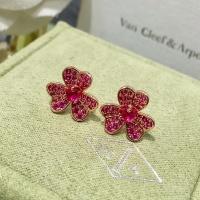 Van Cleef & Arpels Earrings #505276