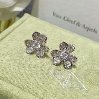 Van Cleef & Arpels Earrings #505279