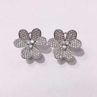 Van Cleef & Arpels Earrings #505282