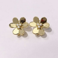 Van Cleef & Arpels Earrings #505283