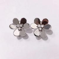 Van Cleef & Arpels Earrings #505287