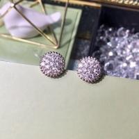 Van Cleef & Arpels Earrings #505288